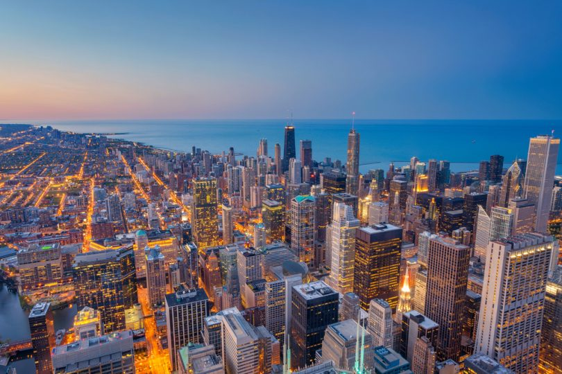 things to know about chicago