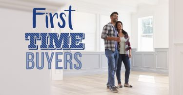 10 things first time home buyers should know