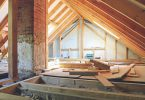 how to plan a renovation project