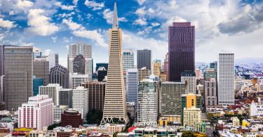 things to know before you move to san francisco