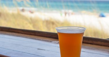 best places to grab a beer in fort lauderdale