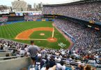 best sports cities in america