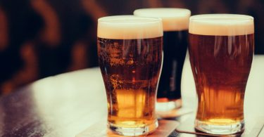 best places for beer in dallas