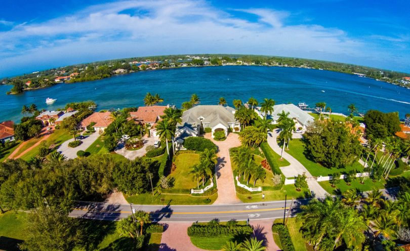 things to know about florida real estate