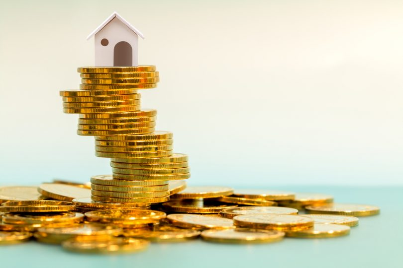 states to invest in real estate