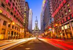things to know before moving to philadelphia