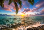 10 reasons to move to hawaii
