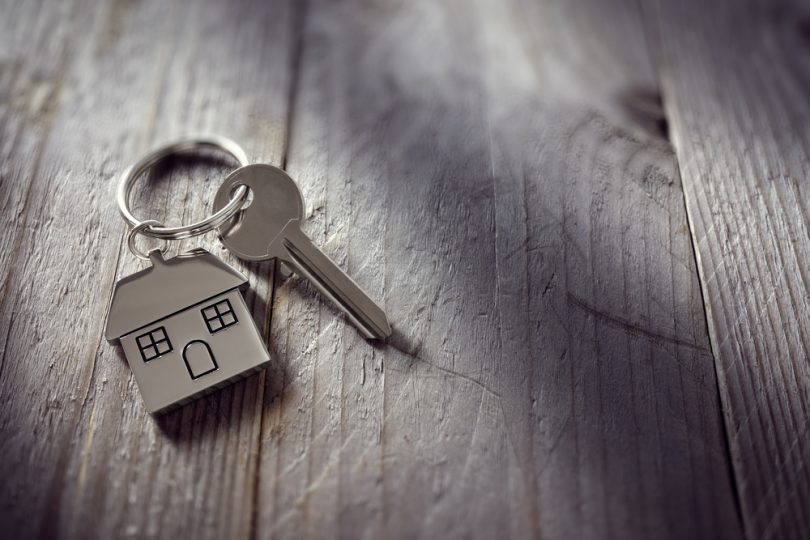 things first-time landlords should know