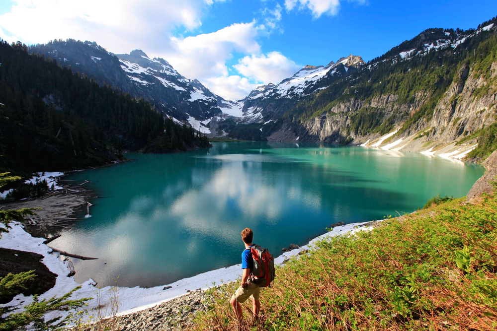 outdoor activities in washington state