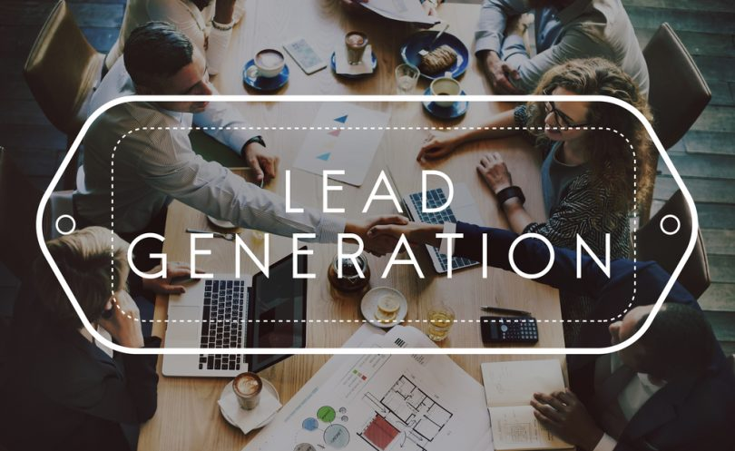 leads for real estate agents